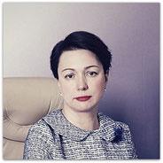 Светлана Матело