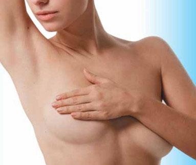 Подтяжка груди без рубцов и без скальпеля: преимущества и ограничения