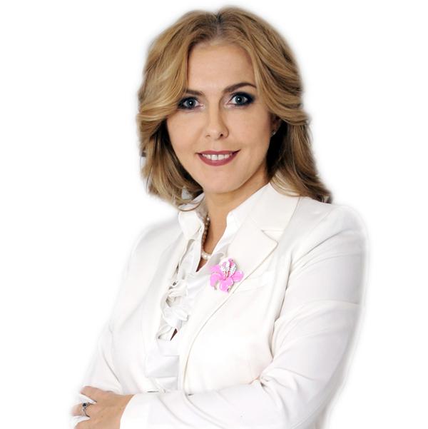 Лариса Бердникова