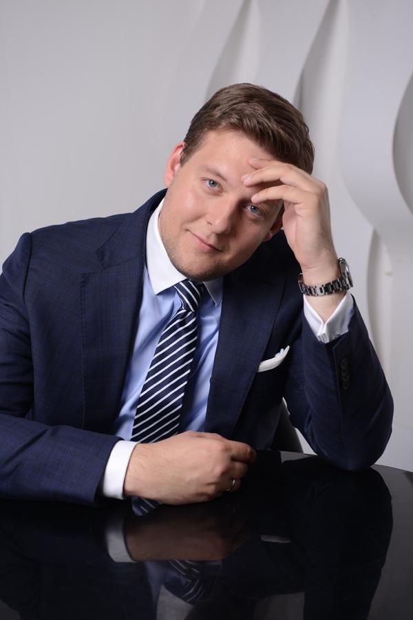 Алексей Великий