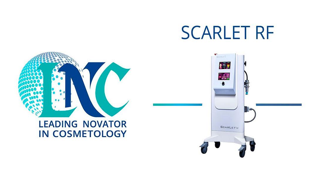 Благотворное влияние контролируемой травмы в результате процедуры на аппарате Scarlet RF