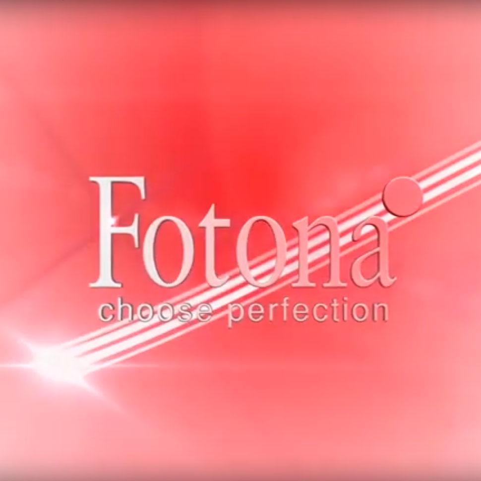 Умный лазер нового поколения Fotona SP Dynamis Pro