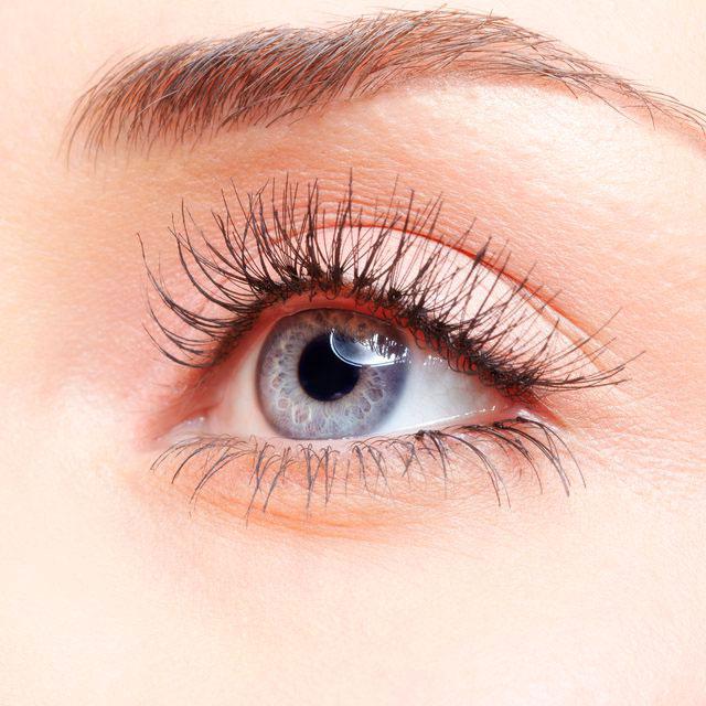 Сухая кожа вокруг глаз - решение от Phyris