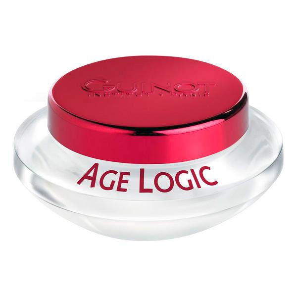 Crème Riche Age Logic